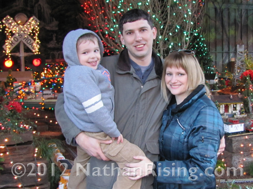 dollywood-christmas-010a